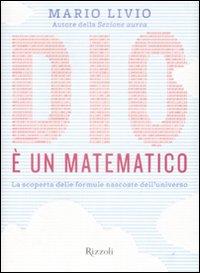 Dio è un matematico