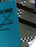 Aerospace Plane Technology
