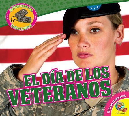 El Día de los veteranos / Veterans Day