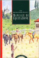 Manuale di equitazione