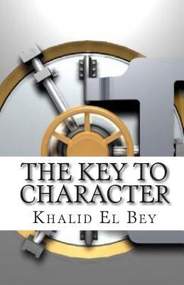 The Key to Character