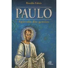 PAULO APOSTOLO DOS GENTIOS