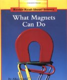 What Magnets Can Do
