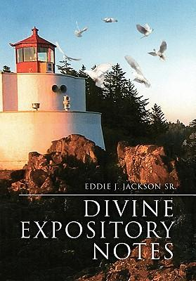 Divine Expository Notes
