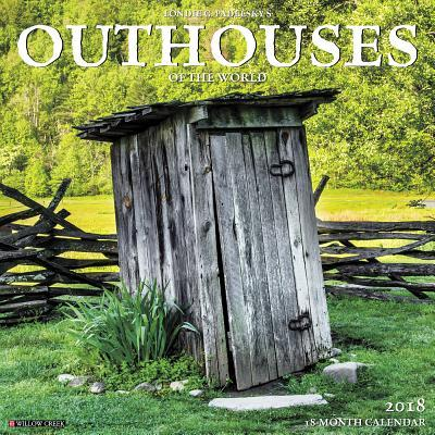 Outhouses of the Wor...