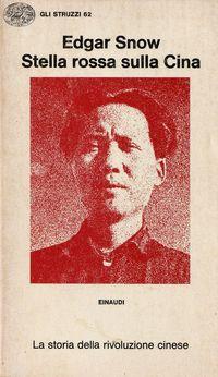 Stella rossa sulla Cina