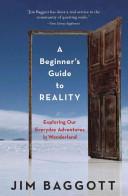 A Beginner's Guide t...