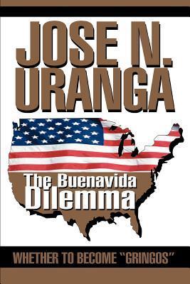 The Buenavida Dilemma