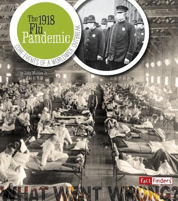 The 1918 Flu Pandemic