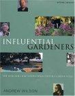 Influential Gardener...