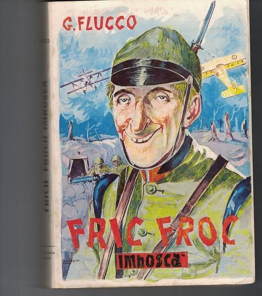 Frich-Froch imbosca'