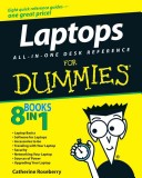 Laptops All-in-One D...