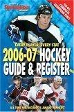 Hockey Register & Guide 2006-2007