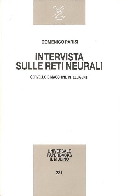 Intervista sulle reti neurali