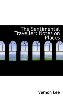 The Sentimental Traveller