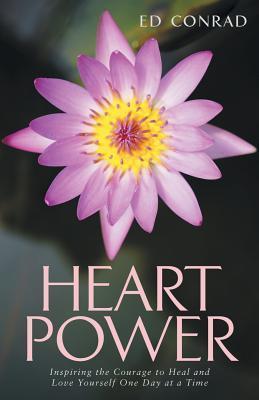 Heart Power