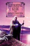 The Gold Falcon: Book 4