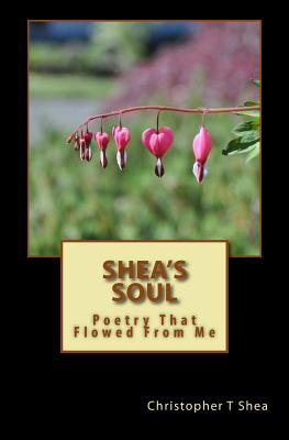 Shea's Soul