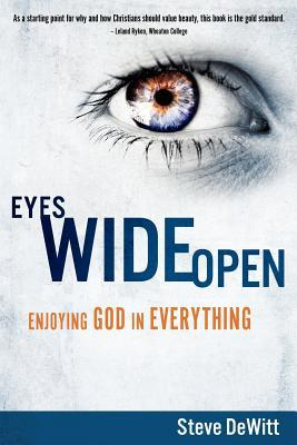 Eyes Wide Open