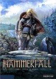 Hammerfall, Tome 1