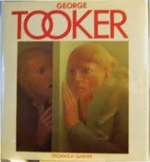 George Tooker