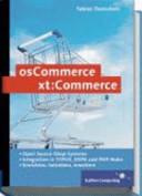 Einstieg in osCommerce, xt:Commerce