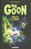 The Goon, Tome 1