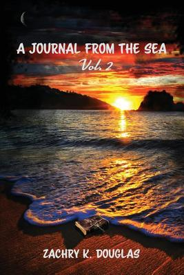 A Journal From The Sea Vol.2