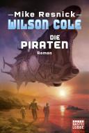 Wilson Cole: Die Piraten