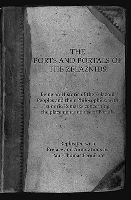 The Ports and Portal...