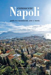 Conoscere Napoli