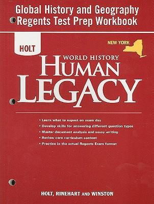 World History, Grade...