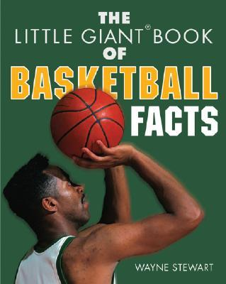 The Little Giant Boo...