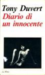 Diario di un innocen...