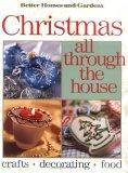 Christmas All Throug...