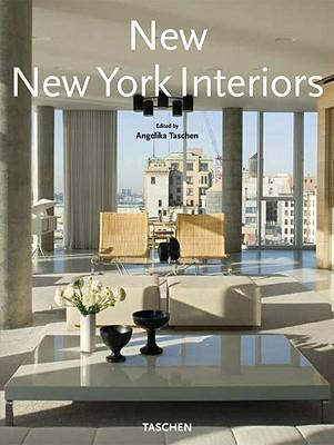 Ju-Nouveaux Interieurs New Yorkais