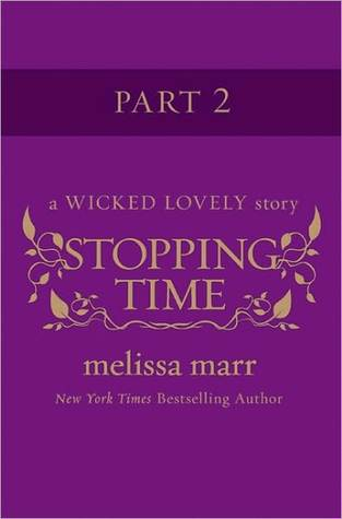 Stopping Time, Part 2