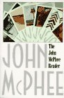 The John McPhee Read...