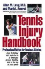 Tennis Injury Handbook