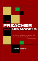 The Preacher and His Models