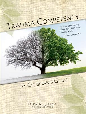 Trauma Competency