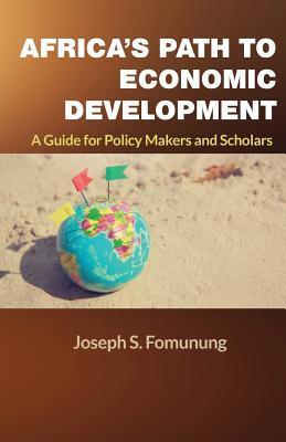 Africa's Path to Economic Development