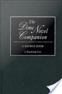 The Dime Novel Companion