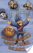 Bushrangers Lost The...