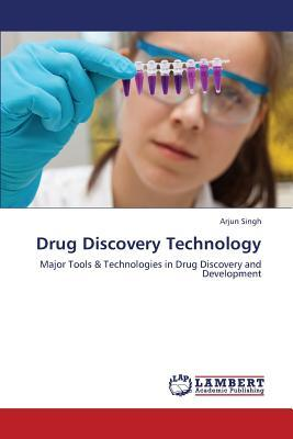 Drug Discovery Technology