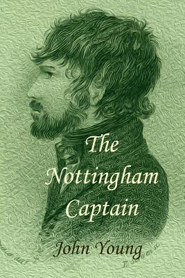 The Nottingham Captain