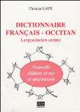 Dictionnaire français-occitan