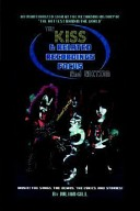 The Kiss and Related Recordings Focus
