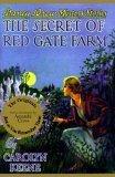 The Secret of Red Ga...
