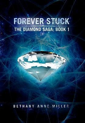 Forever Stuck